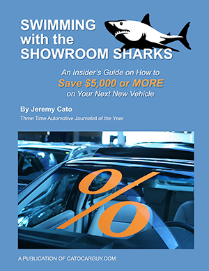 ebook-swim-showroom-sharks