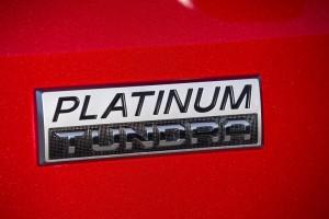 2014_Toyota_Tundra_Platinum_012