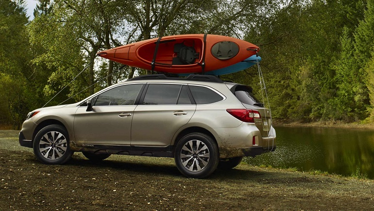 subaru battles quality issues as sales surge. Black Bedroom Furniture Sets. Home Design Ideas